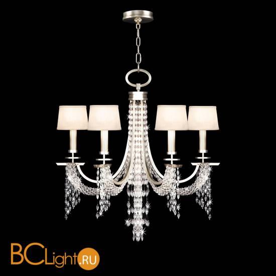 Люстра Fine Art Lamps Cascades 748740