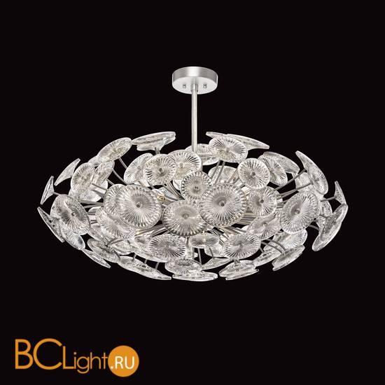 Подвесной светильник Fine Art Lamps Chrysanthemums 884440