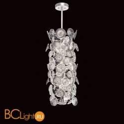 Подвесной светильник Fine Art Lamps Chrysanthemums 884340