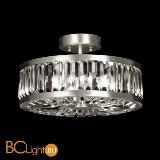 Потолочный светильник Fine Art Lamps Crystal Enchantment 815740