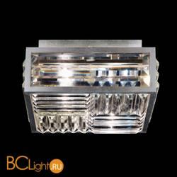 Потолочный светильник Fine Art Lamps Crystal Enchantment 815540