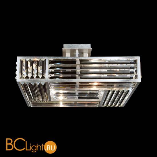 Потолочный светильник Fine Art Lamps Crystal Enchantment 811640