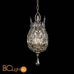 Подвесной светильник Fine Art Lamps Crystal Laurel 804640