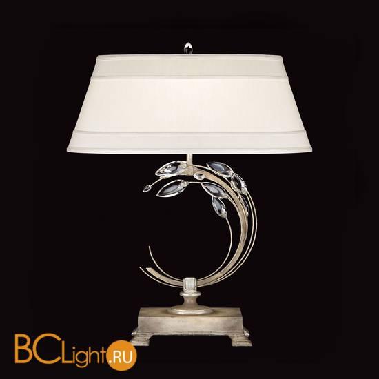 Настольная лампа Fine Art Lamps Crystal Laurel 771510
