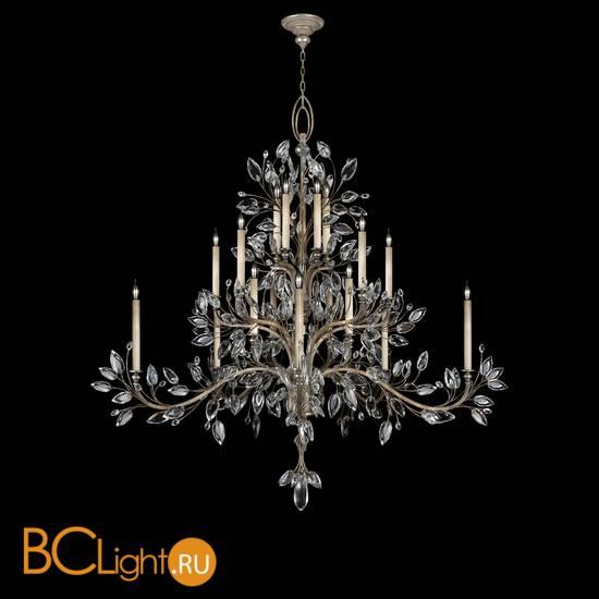 Люстра Fine Art Lamps Crystal Laurel 771240