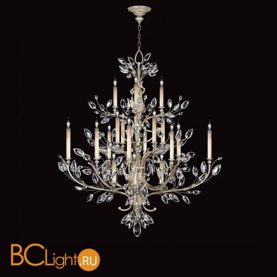 Люстра Fine Art Lamps Crystal Laurel 771140