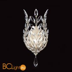 Бра Fine Art Lamps Crystal Laurel 759650
