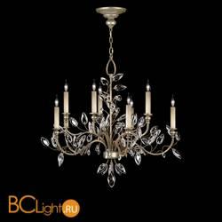 Люстра Fine Art Lamps Crystal Laurel 753140