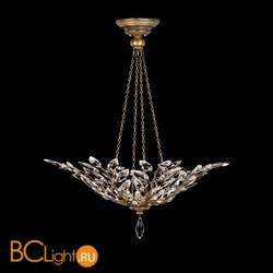 Подвесной светильник Fine Art Lamps Crystal Laurel 776340