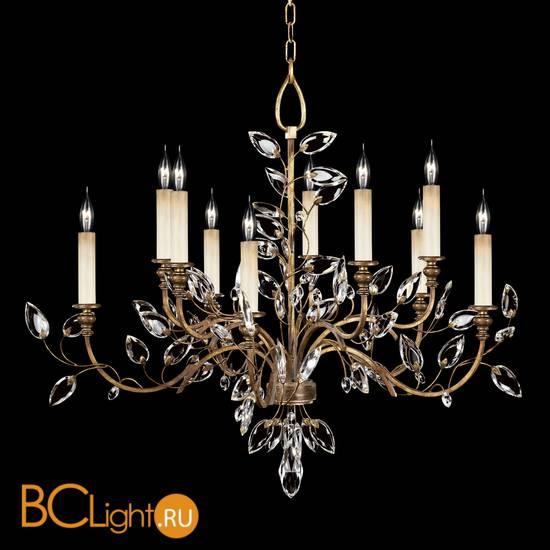 Люстра Fine Art Lamps Crystal Laurel 775940