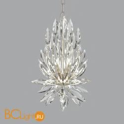 Подвесной светильник Fine Art Lamps Lily Buds 881540