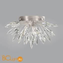 Потолочный светильник Fine Art Lamps Lily Buds 881440