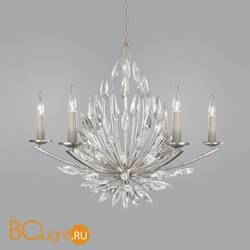 Люстра Fine Art Lamps Lily Buds 881140