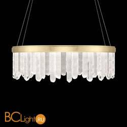 Подвесной светильник Fine Art Lamps Lior 888540-2