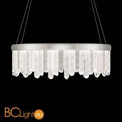 Подвесной светильник Fine Art Lamps Lior 888540-1 3000K