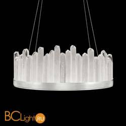 Подвесной светильник Fine Art Lamps Lior 888340-11 2700K