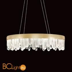 Подвесной светильник Fine Art Lamps Lior 888240-21ST 2700K
