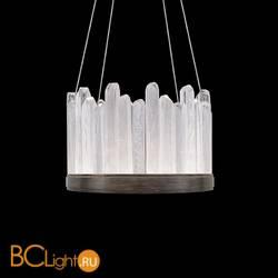Подвесной светильник Fine Art Lamps Lior 888140-31ST 2700K