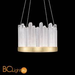 Подвесной светильник Fine Art Lamps Lior 888140-21 2700K