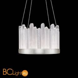 Подвесной светильник Fine Art Lamps Lior 888140-11ST 2700K