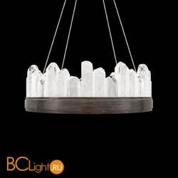 Подвесной светильник Fine Art Lamps Lior 888040-31ST 2700K