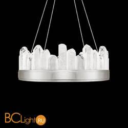 Подвесной светильник Fine Art Lamps Lior 888040-1ST 3000K