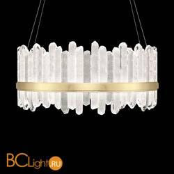Подвесной светильник Fine Art Lamps Lior 882840-2 3000K