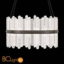 Подвесной светильник Fine Art Lamps Lior 882740-31 2700K