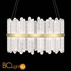 Подвесной светильник Fine Art Lamps Lior 882740-2 3000K