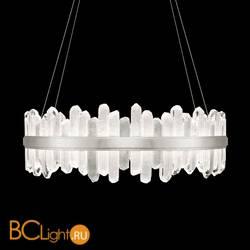 Подвесной светильник Fine Art Lamps Lior 882640-1 3000K