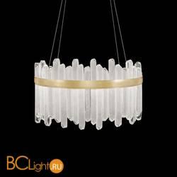 Подвесной светильник Fine Art Lamps Lior 882540-2 3000K