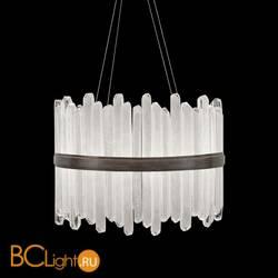 Подвесной светильник Fine Art Lamps Lior 882440-3 3000K
