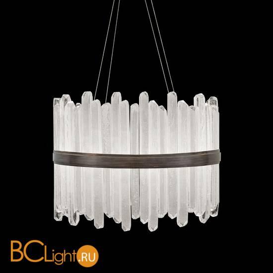 Подвесной светильник Fine Art Lamps Lior 882440-31 2700K