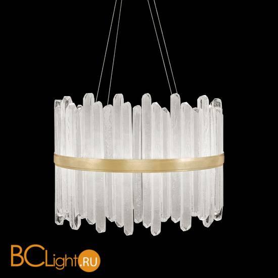 Подвесной светильник Fine Art Lamps Lior 882440-21 2700K