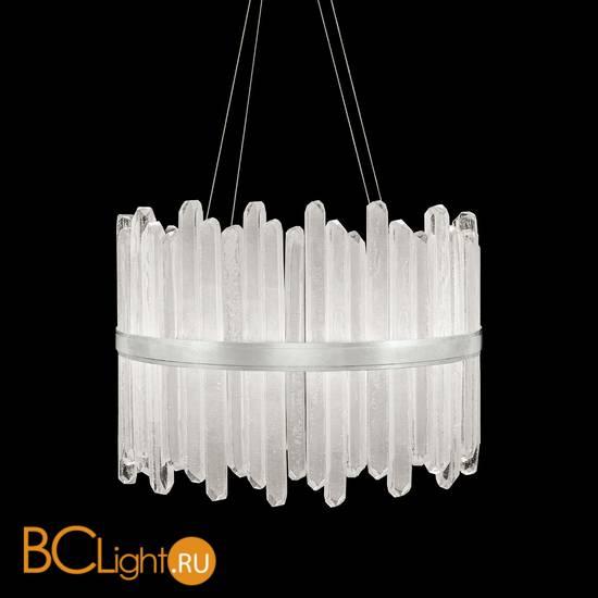 Подвесной светильник Fine Art Lamps Lior 882440-11 2700K