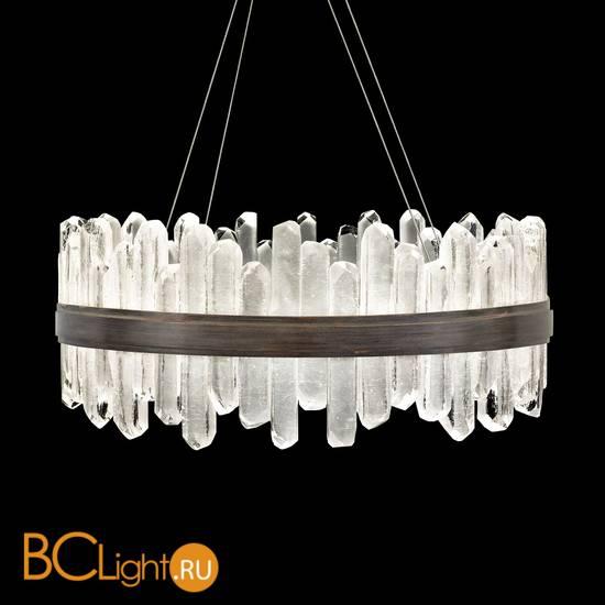 Подвесной светильник Fine Art Lamps Lior 882340-3