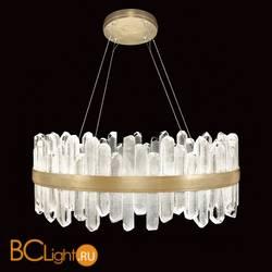Подвесной светильник Fine Art Lamps Lior 882340-21 2700K