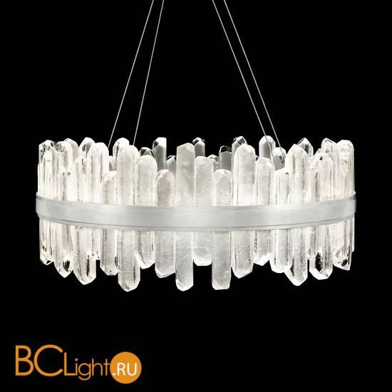 Подвесной светильник Fine Art Lamps Lior 882340-1 3000K