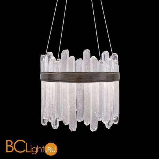 Подвесной светильник Fine Art Lamps Lior 882240-3 3000K