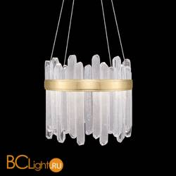 Подвесной светильник Fine Art Lamps Lior 882240-2 3000K