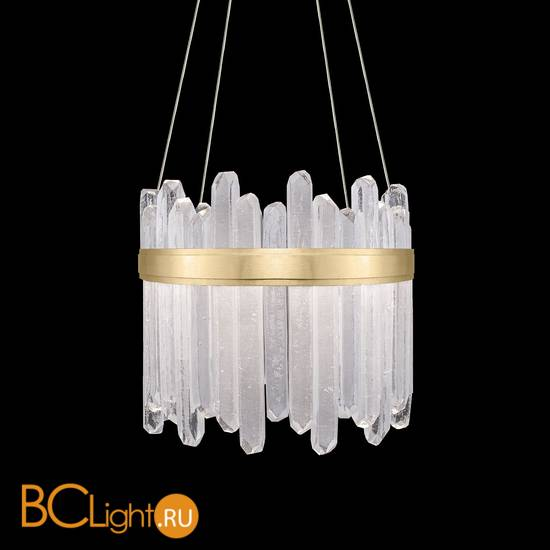 Подвесной светильник Fine Art Lamps Lior 882240-21 2700K