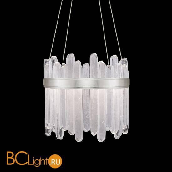 Подвесной светильник Fine Art Lamps Lior 882240-1 3000K