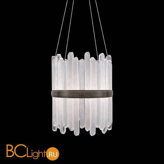 Подвесной светильник Fine Art Lamps Lior 882140-3 3000K