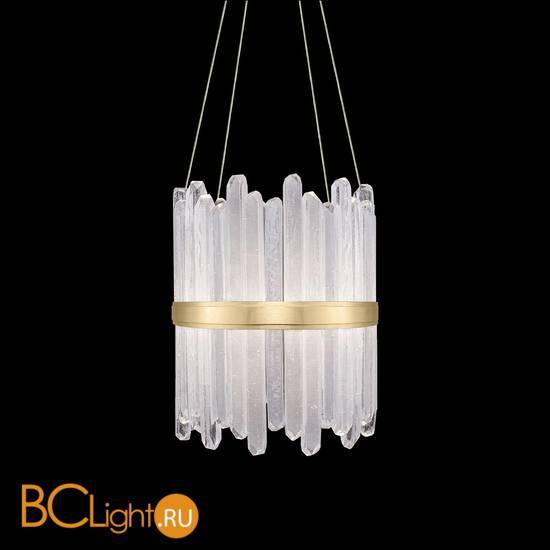 Подвесной светильник Fine Art Lamps Lior 882140-2ST 3000K