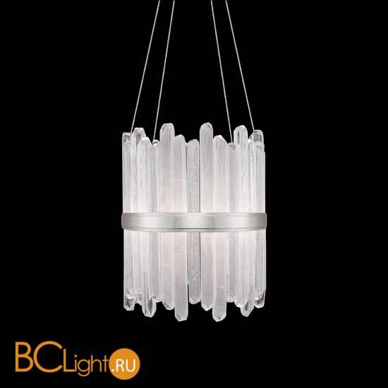 Подвесной светильник Fine Art Lamps Lior 882140-11 2700K