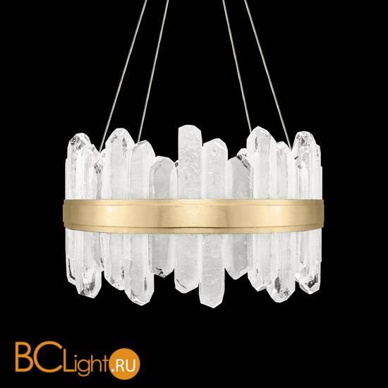 Подвесной светильник Fine Art Lamps Lior 882040-2 3000K