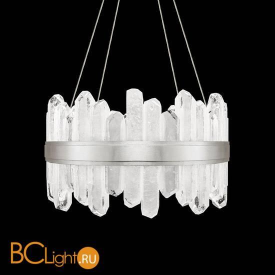Подвесной светильник Fine Art Lamps Lior 882040-1 3000K