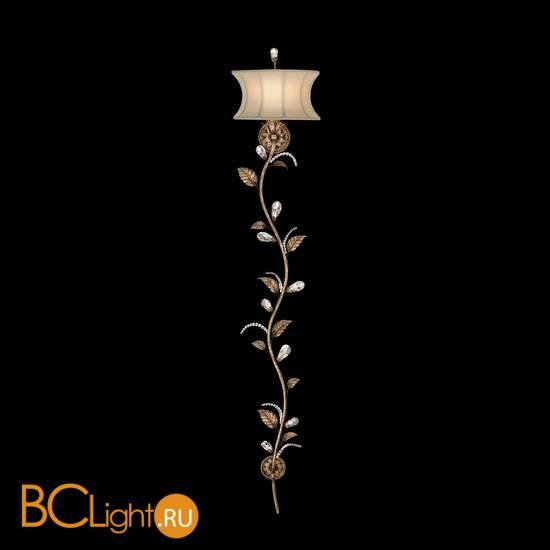Бра Fine Art Lamps A Midsummer Night's Dream 427150