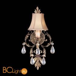 Бра Fine Art Lamps A Midsummer Night's Dream 163150