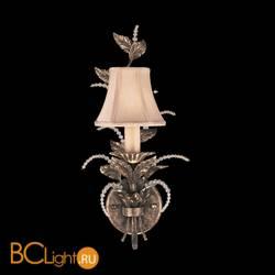 Бра Fine Art Lamps A Midsummer Night's Dream 161550